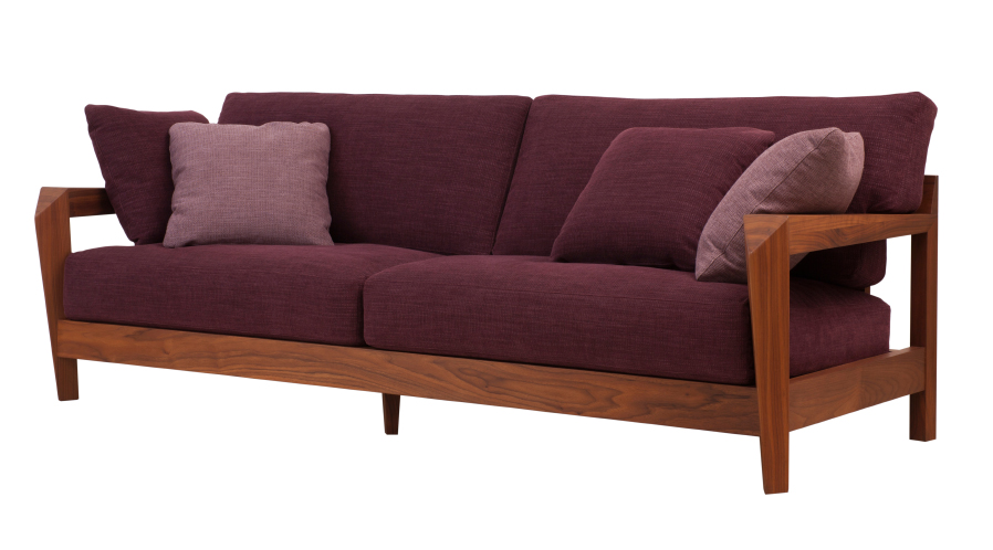 sofa AUTHENTICITY D