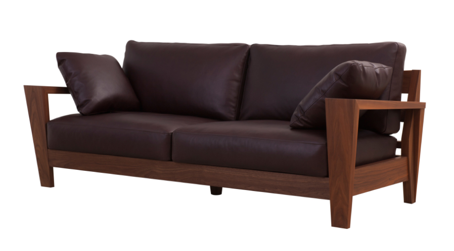 sofa AUTHENTICITY E