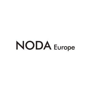 noda_europe